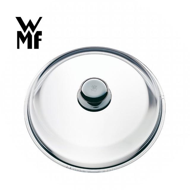 【德國WMF】玻璃炒鍋蓋 28cm