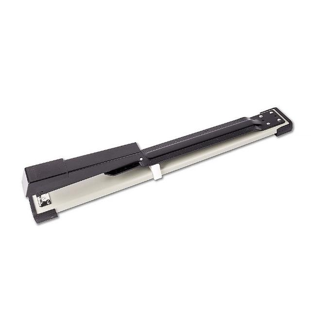 【KW-triO】NO.3 長臂型訂書機 05900