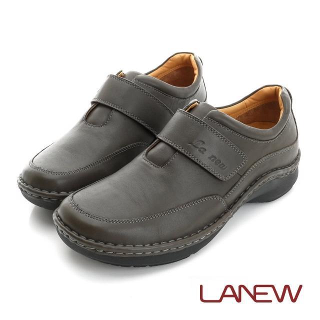 【La new】超霸3系列 休閒鞋(男61230162)