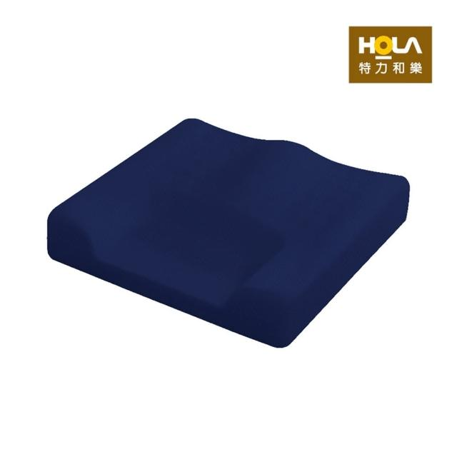 【HOLA】高密度抗菌健康塑型釋壓坐墊