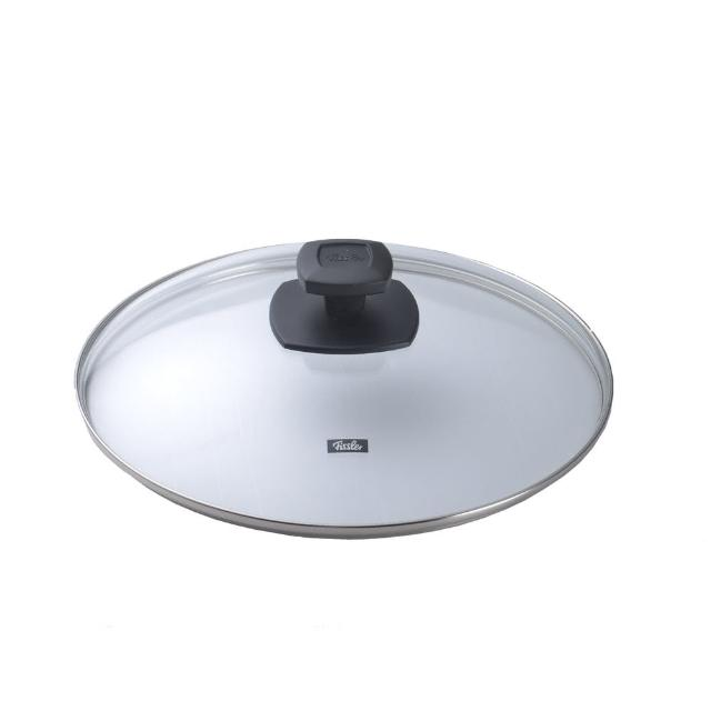 【Fissler】玻璃鍋蓋 28cm