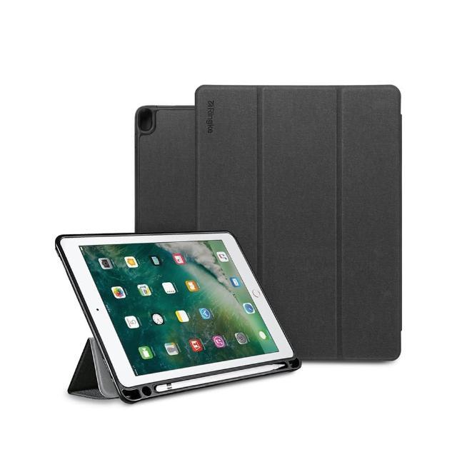 【Rearth】Apple iPad Pro 10.5寸 Ringke 高質感保護皮套(軍規抗震、熱銷品牌)