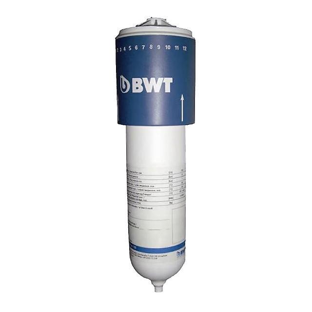 【BWT 德國倍世】生飲水設備專用濾芯(Woda Pure)
