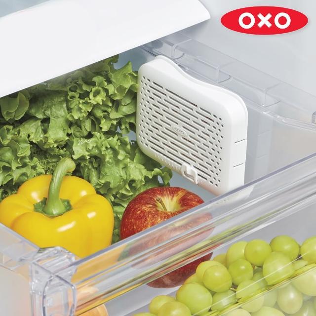 【OXO】冰箱就是我的保鮮盒