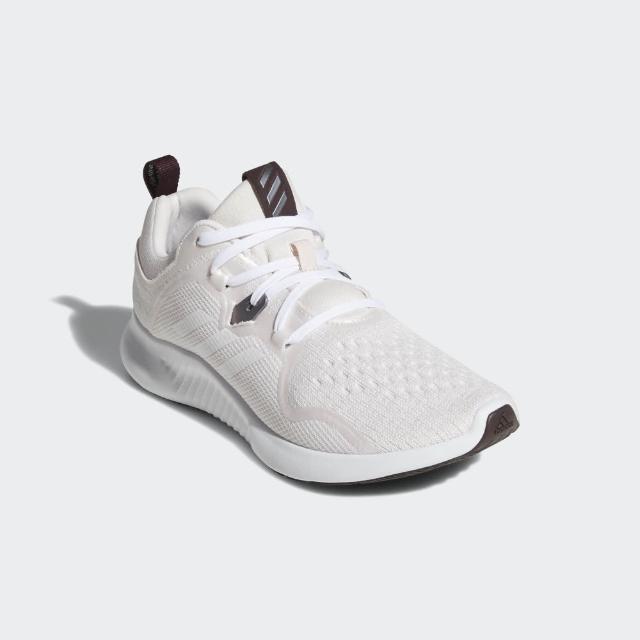 【adidas官方旗艦館】EDGEBOUNCE 跑鞋 女(BB7562)