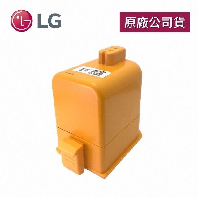 【LG 樂金】LG-EAC63382202 A9電池