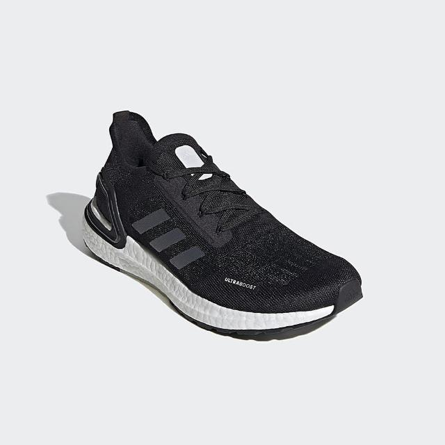 【adidas官方旗艦館】Ultraboost SUMMER.RDY 跑鞋 男(EG0748)