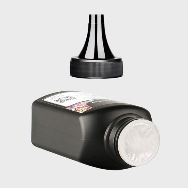 【UFOTEC】HP CF217A 填充碳粉 M102a/M102w/M130a/M130nw/M130fn/M130fw(17A 50克)
