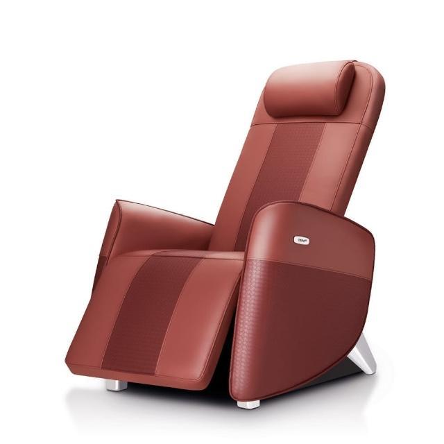 【OSIM】★母親節限定★震能量椅 OS-899(按摩椅)