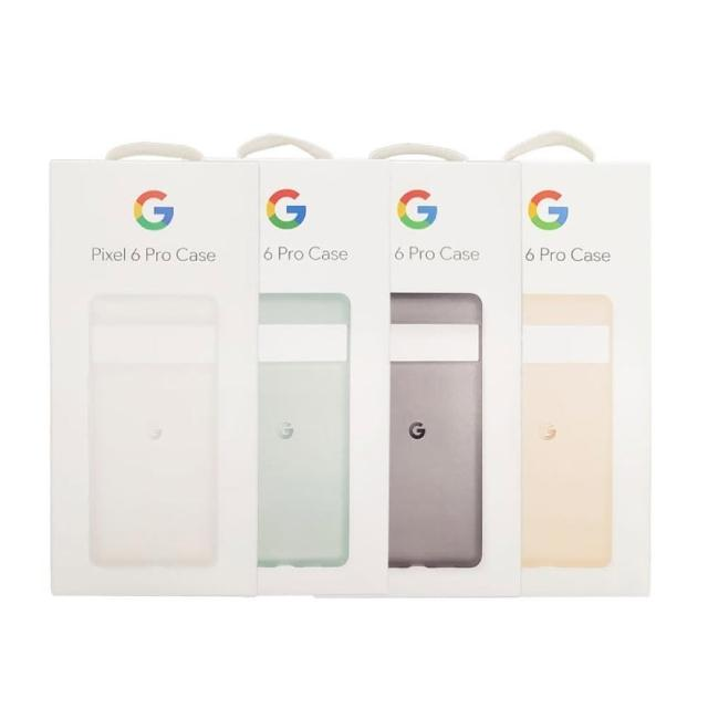 【HTC 宏達電】拆封新品 Desire 826 原廠炫彩顯示皮套HC M170(台灣公司貨-盒裝)