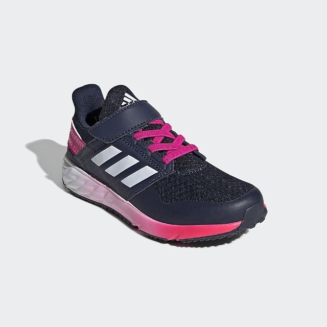 【adidas官方旗艦館】FortaFaito 運動鞋 男童/女童(G27382)
