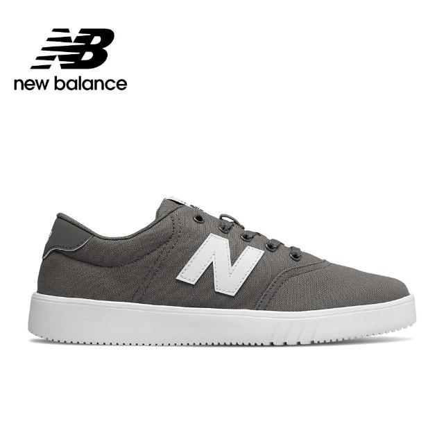 【NEW BALANCE】NB 復古休閒鞋 男鞋/女鞋 丈青 CT10WED-D楦