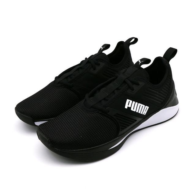 【PUMA】PUMA Jaab XT PWR 男 訓練鞋 黑(19308201)