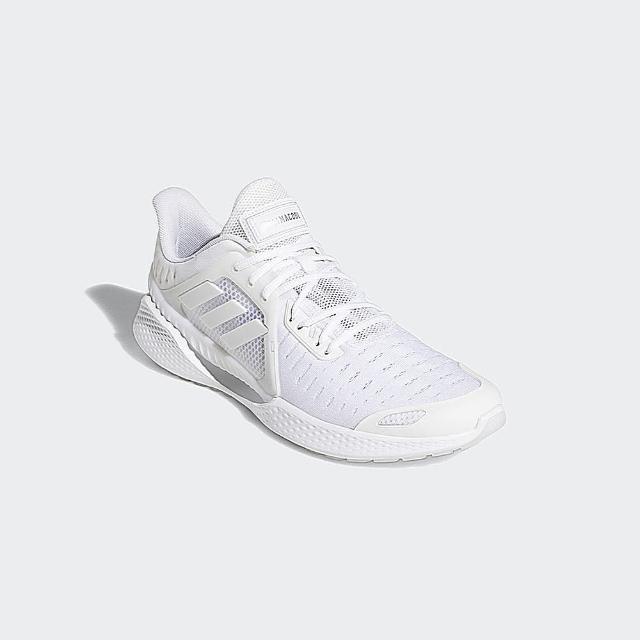 【adidas官方旗艦館】ClimaCool Vent Summer.RDY LTD  跑鞋 女(EG1129)