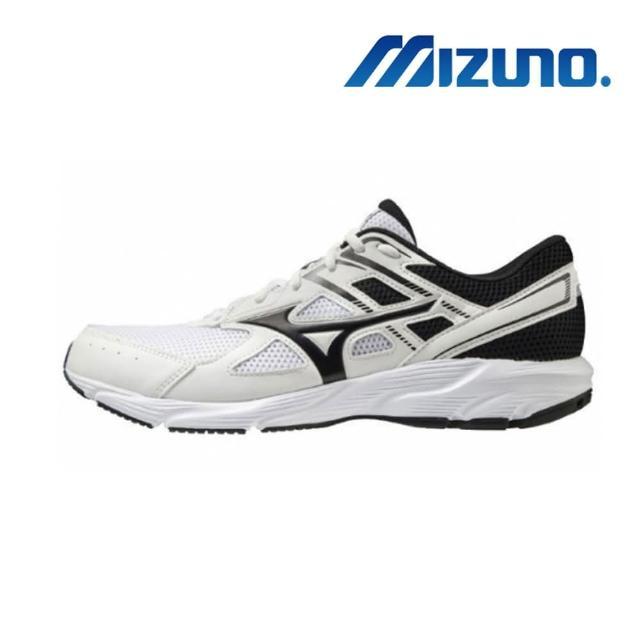 【MIZUNO 美津濃】MIZUNO 美津濃 MAXIMIZER 23 男慢跑鞋 寬楦 K1GA210002(K1GA210002)