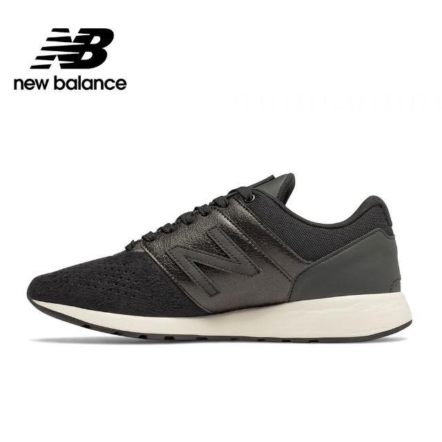【NEW BALANCE】NB 多功能訓練鞋/運動時尚休閒鞋 男鞋/女鞋 WX519WI2/WX519WK2/WRL24TP(3款任選)