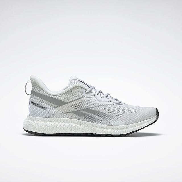 【REEBOK官方旗艦館】FLOATRIDE ENERGY 2 RFT跑鞋 女(FV6466)