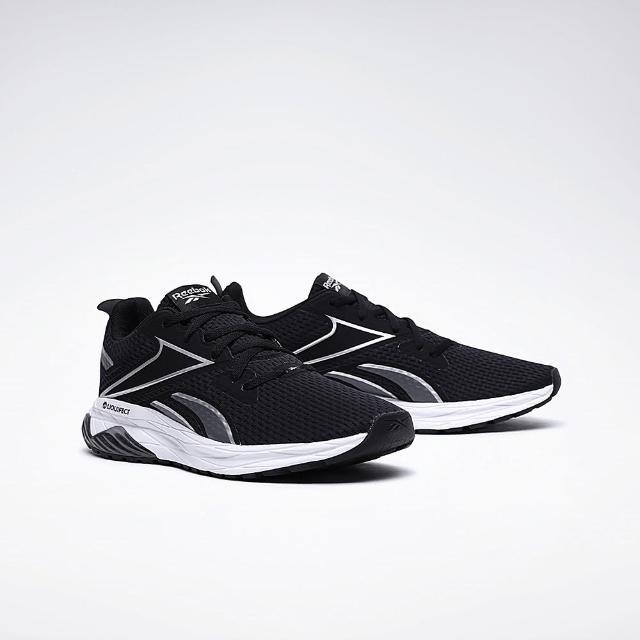 【REEBOK官方旗艦館】LIQUIFECT SPRING 跑鞋 男(FW4845)