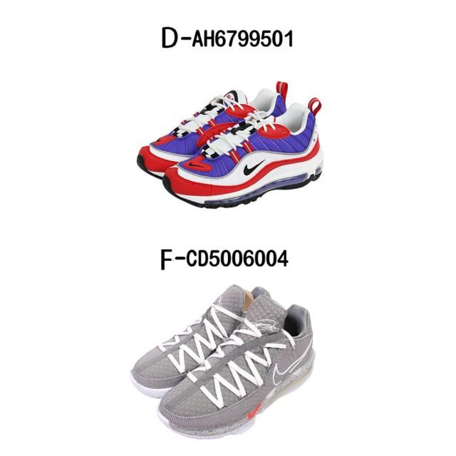 【NIKE 耐吉】男女  慢跑鞋 A-921826101 B-CT1904100 C-921826001 D-AH6799501 E-CK5708001 F-CD5006004