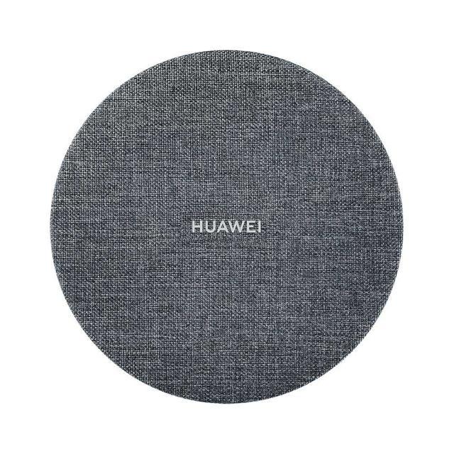 【HUAWEI 華為】原廠備咖存儲/備份專用儲存裝置 ST310-S1(盒裝)