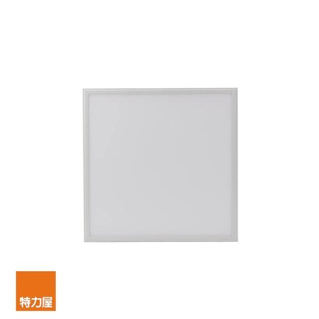 【特力屋】ADATA 2*2呎側光式35W平板燈-自然光